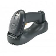 Cititor coduri de bare Zebra Motorola Symbol DS6878 SR + Craddle + Cablu USB, Acumulator Nou