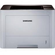 Imprimanta Laser Monocrom Samsung ProXpress SL-M3320ND, Duplex, A4, 33ppm, Retea, USB