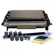 Kit NOU de Transfer Imagine pentru HP seria 9500