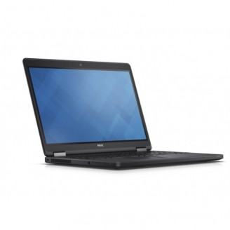 Laptop DELL Latitude E5250, Intel Core i5-5300U 2.30GHz, 8GB DDR3, 120GB SSD, 12.5 Inch, Webcam