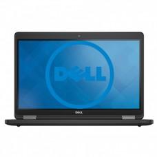 Laptop DELL Latitude E5550, Intel Core i5-4310U 2.00GHz, 4GB DDR3, 120GB SSD, 15.6 Inch, Webcam