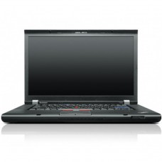 Laptop LENOVO ThinkPad T520, Intel Core i7-2670QM 2.20GHz, 8GB DDR3, 120GB SSD, DVD-RW, 15.6 Inch, Webcam