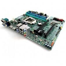 Placa de baza Lenovo Socket 1150, Pentru Lenovo M83 SFF, Fara shield