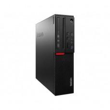 Calculator LENOVO M700 SFF, Intel Core i7-6700T 2.80GHz, 8GB DDR4, 120GB SSD