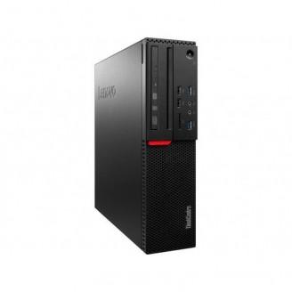 Calculator LENOVO M900 SFF, Intel Core i7-6700T 2.80GHz, 8GB DDR4, 120GB SSD
