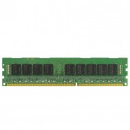 Memorie 8GB PC3-14900R DDR3-1866 REG ECC