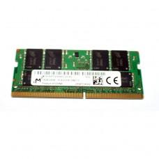Memorie laptop 16GB SO-DIMM DDR4-2133MHz 260PIN
