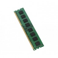 Memorie RAM 2GB DDR3, PC3-8500U, 1066MHz, 240 pin