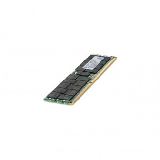 Memorie Server, 4GB DDR3 ECC, PC3-14900E, 1866Mhz