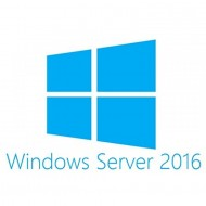 Microsoft Windows Server CAL 2016 English 1 pk DSP OEI 5 - Device CAL