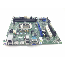 Placa de baza Dell OptiPlex 9020 MT, Socket 1150, Model 06X1TJ
