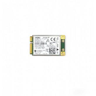 Modul 3G Laptop  Dell DW5550 WWAN Mobile Broadband MiniPCI Express Mini-Card
