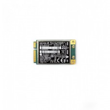 Modul 3G Laptop Ericsson F5521gw WWAN Mobile Broadband MiniPCI Express Mini-Card, 21 Mbps, For HP