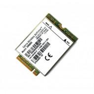M.2 3042, modul modem 4G Sierra Wireless AirPrime EM8805,  HSPA + NGFF