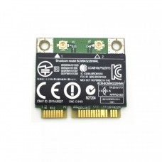 Modul Wireless Broadcom pentru HP EliteBook 8470p, Mini-PCI Express
