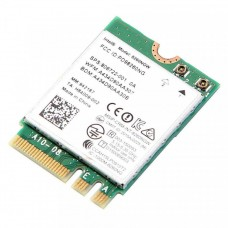 Modul M.2 2230 Wireless Intel Dual Band 8265NGW, 867Mbps