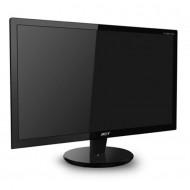 Monitor LCD Acer V233H , 23 Inch, 1920 x 1080, DVI, VGA