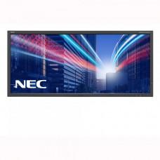 Monitor NEC MultiSync EA294WMi, 29 Inch IPS LED, 2560 x 1080, VGA, DVI, Display Port, USB, Fara Picior