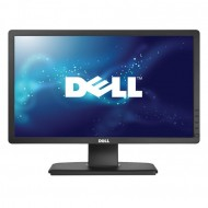 Monitor Refurbished LED DELL P2312HT 23 inch, 1920 x 1080, 5 ms, VGA, DVI, USB, 16.7 Milioane de culori, FULL HD