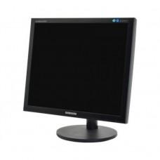 Monitor SAMSUNG B1940 LCD, 19 Inch, 1280x1024, VGA, DVI