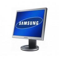 Monitor Samsung SyncMaster 910TM, 1280x1024, VGA, DVI, 19 inch, 16.7 Milioane de culori