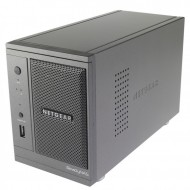 NAS NETGEAR ReadyNAS Ultra 2 Desktop Storage Systems