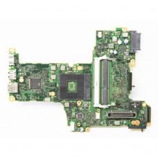Placa de baza Laptop Fujitsu Siemens S761 + Procesor Intel Core i5-2520M
