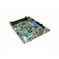 Placa de baza Dell Optiplex 7010 SFF, Socket LGA 1155