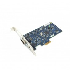 Placa de captura video ViewCast Osprey 260e, Pci-e Analog Video/Audio, Low Profile Hd-15