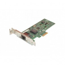 Placa de retea PCI Express X1, UTP 10/100/1000, Diverse modele, Low profile