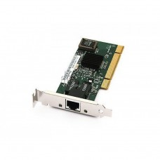 Placa retea 10/100, PCI, low profile, diverse modele