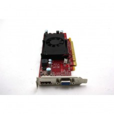 Placa video Nvidia GT620, 1GB DDR3, VGA, Display Port, Low profile