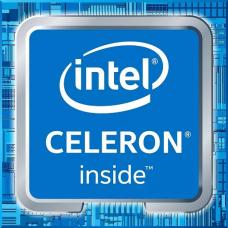 Procesor Intel Celeron G1820 2.70GHz, 2MB Cache, Socket LGA 1150