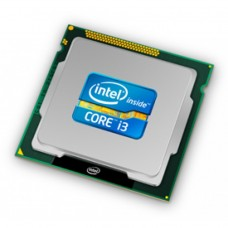 Procesor Intel Core i3-2100, 3.10GHz, 3MB Cache, Socket LGA1155
