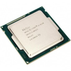 Procesor Intel Core i3-4150 3.50GHz, 3MB Cache, Socket 1150