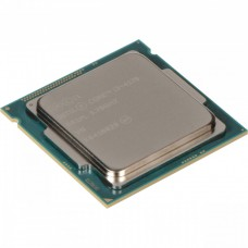 Procesor Intel Core i3-4170 3.70GHz, 3MB Cache, Socket 1150