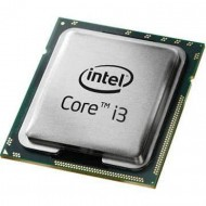 Procesor Intel Core i3-530 2.93GHz, 4MB Cache, Socket 1156