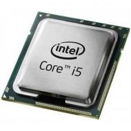 Procesor Intel Core i5-2400S 2.50GHz, 6MB Cache, Socket 1155