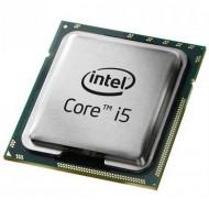 Procesor Intel Core i5-3230M 2.60GHz, 3MB Cache, Socket rPGA988B