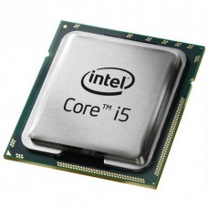 Procesor Intel Core i5-3230M 2.60GHz, 3MB Cache, Socket rPGA988B