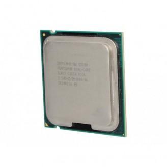 Procesor Intel Pentium Dual Core E5200, 2.5Ghz, 2Mb Cache, LGA775 Socket