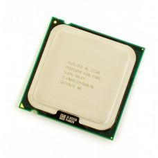 Procesor Intel Pentium Dual Core E5300, 2600Mhz, 2Mb Cache, Socket LGA775, 64-bit