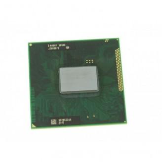 Procesor laptop Intel Core i5-2520M 2.50GHz, 3MB Cache, Socket PPGA988