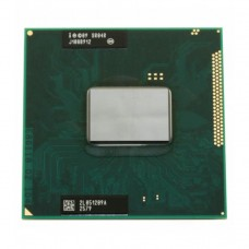 Procesor Intel Core i3-2370M 2.40GHz, 3MB Cache, Socket PGA988