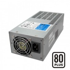 Sursa Seasonic Ss-400h2u 400W, Nemodulara, Certificare 80 Plus