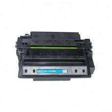 Toner Nou Compatibil HP Q6511X