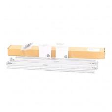 Rail Kit HP, Sine Rack Server pentru modelele ProLiant DL60 DL160 DL360 DL360p, G8 G9 G10, SFF si LFF