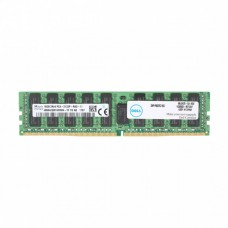 Memorie Server DELL 16GB PC4-2133P 2Rx4 Server Memory SNP1R8CRC/16G