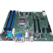 Placa de baza Fujitsu D3221-A12 GS 2,  Socket 1150, M11751 BX