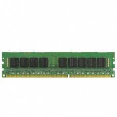 Memorie Server 4GB PC3-14900R DDR3-1866 REG ECC